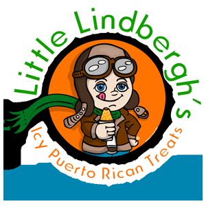 Little Lindbergh's - ICY PUERTO RICAN TREATS, Limbers & Piraguas